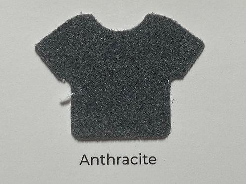 Pro-Anthracite