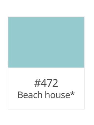 631-  Beach House (Matte)