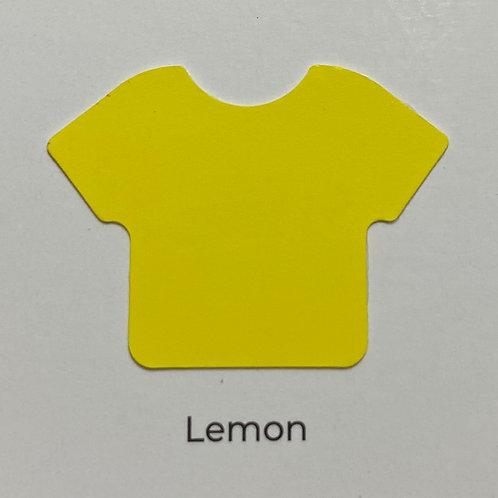 Stretch-Lemon
