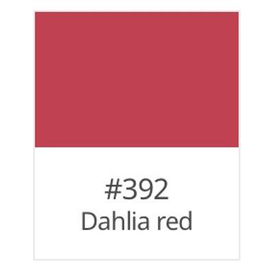 631-  Dahlia Red (Matte)