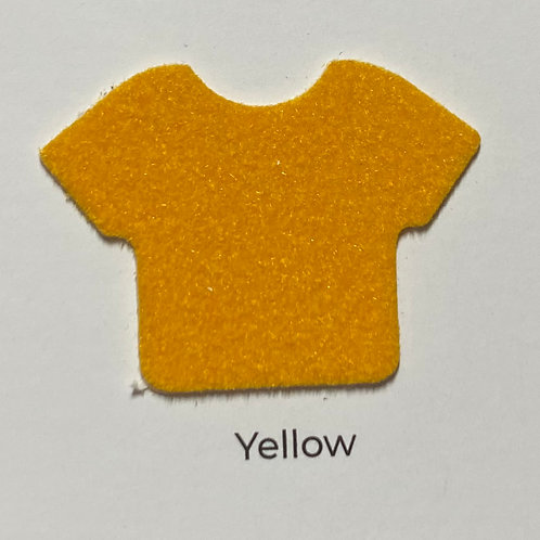 Pro-Yellow