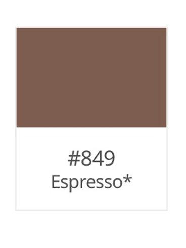 631-  Tumbleweed (Matte)