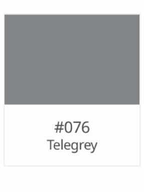 751-Telegrey