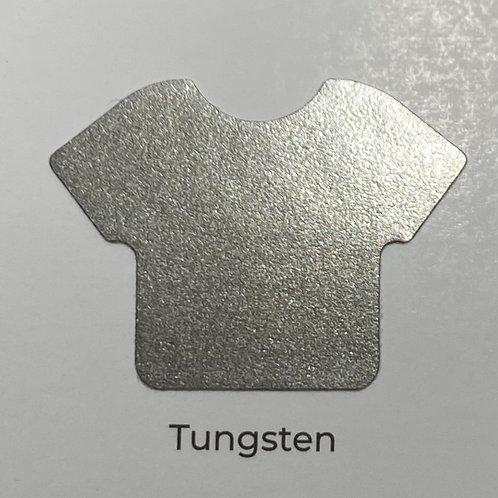 Electric- Tungsten