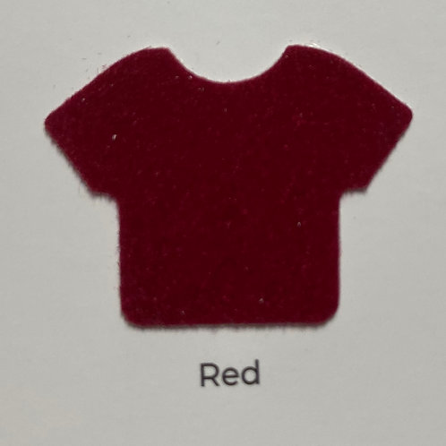 Pro-Red