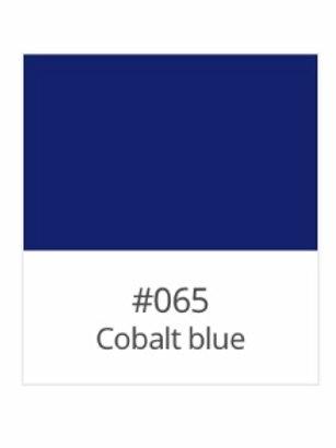 651 -Cobalt Blue