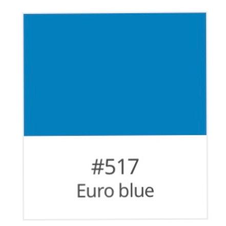 751-Euro Blue