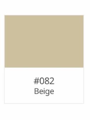 631-  Beige (Matte)