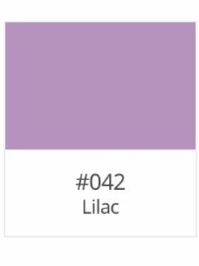 631- Lilac (Matte)