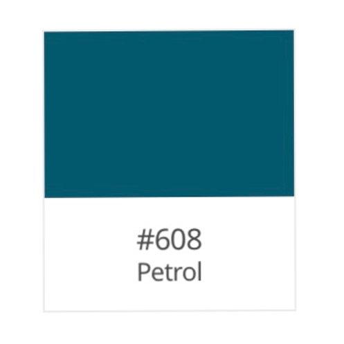 751-Petrol
