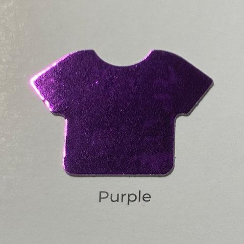 Metal-Purple