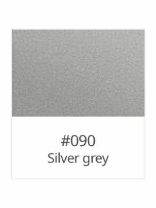 651- Silver grey