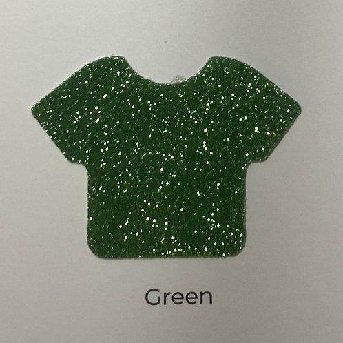 Twinkle-Green