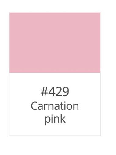 631-  Carnation Pink (Matte)