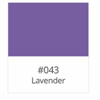 631- Lavender (Matte)