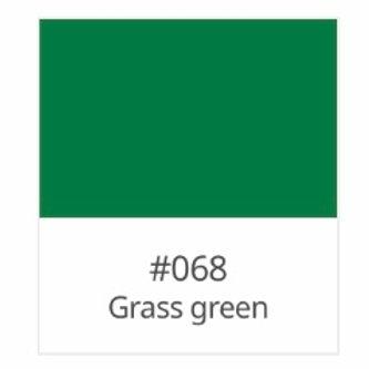 751-Grass Green