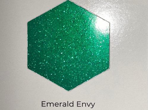 Emerald Envy PSV