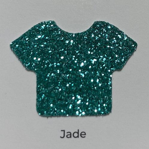 Glitter - Jade