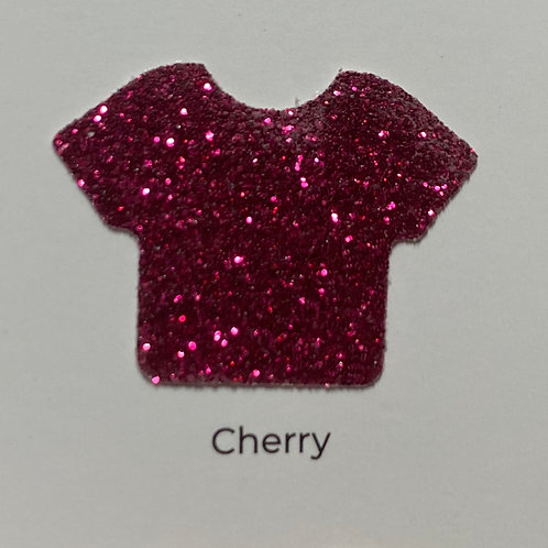 Glitter-Cherry