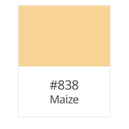 631-  Maize (Matte)