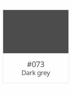 631-  Dark Grey (Matte)