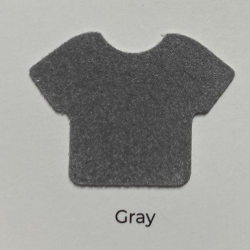 Pro- Grey