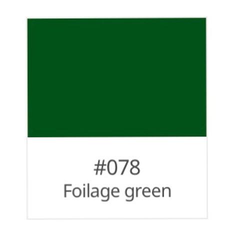 751- Foilage Green