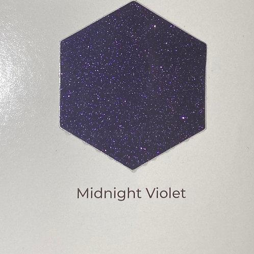 Midnight Violet PSV