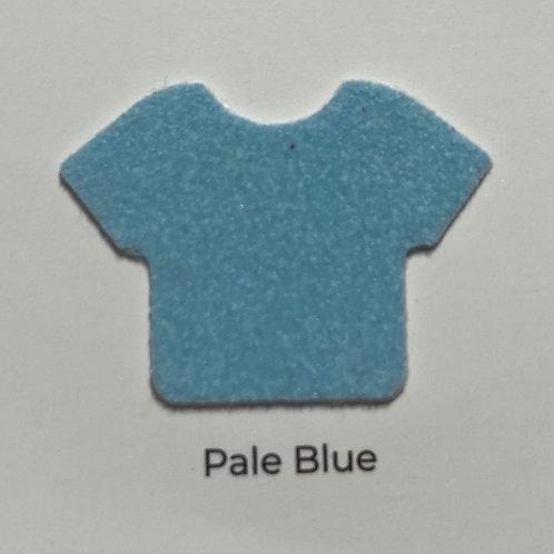 Pro-Pale Blue