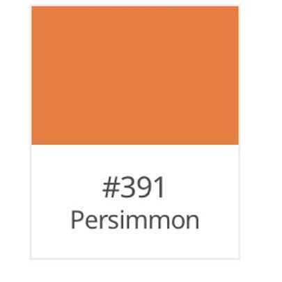 631-  Persimmon (Matte)