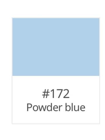 631-  Powder Blue (Matte)