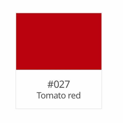 751-Tomato Red
