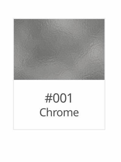 351- Chrome