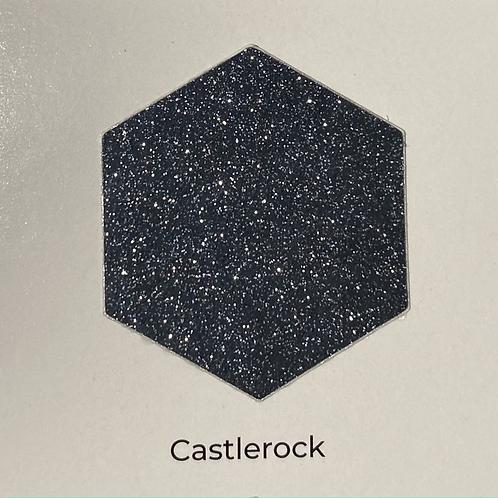 Castlerock PSV