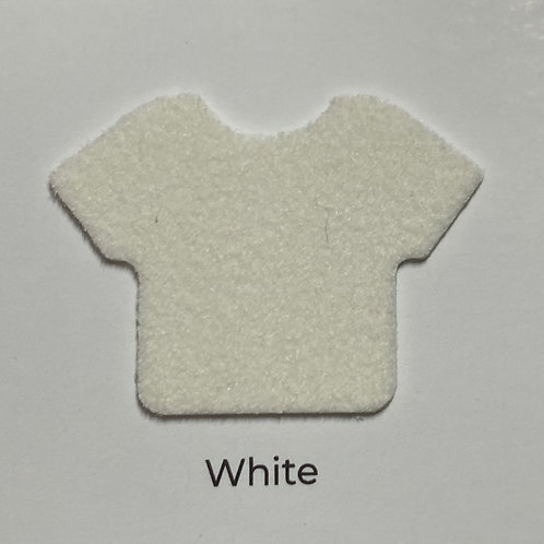 Pro- White