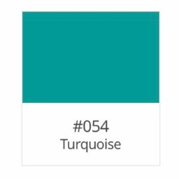 651 - Turquoise