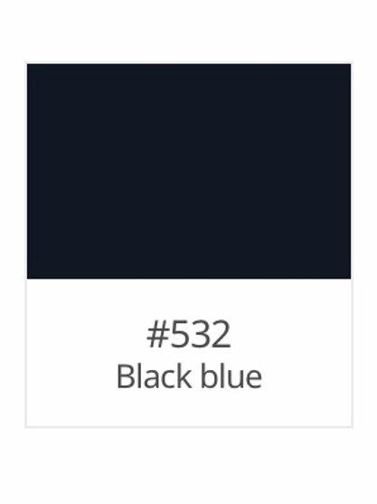 751-Back Blue