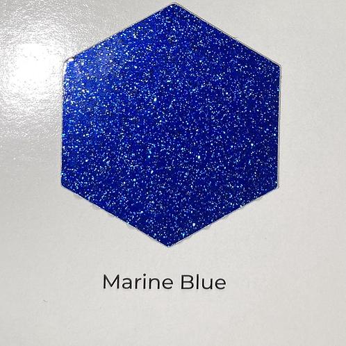 Marine Blue PSV