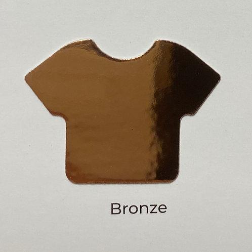 Metal-Bronze