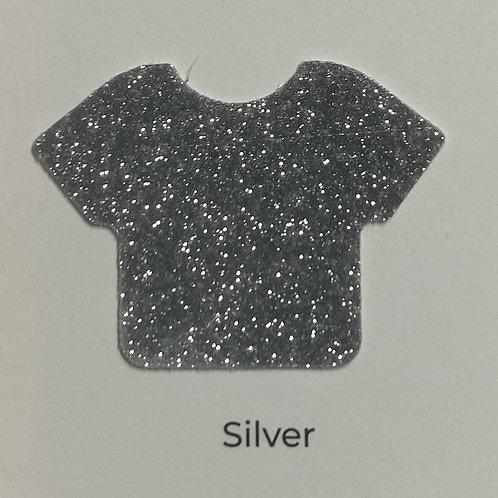 Twinkle- Silver
