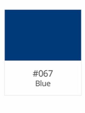 751-Blue