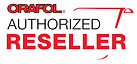 ORAFOL Authorized Reseller Logo.jpg