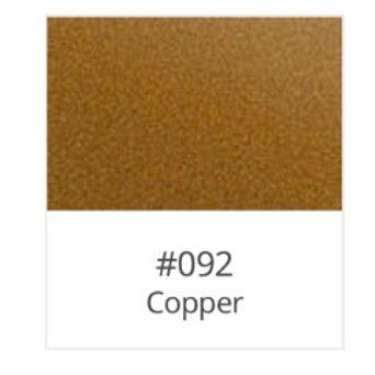 631-  Copper (Matte)