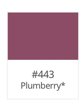 631-  Plumberry (Matte)