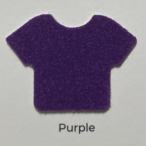 Pro-Purple