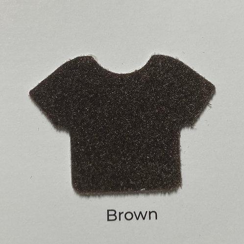 Pro-Brown