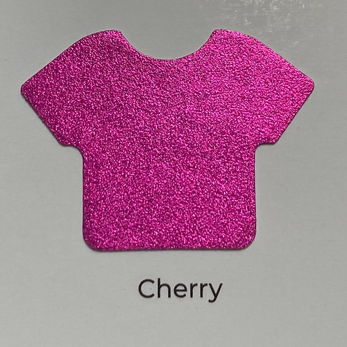 Electric- Cherry