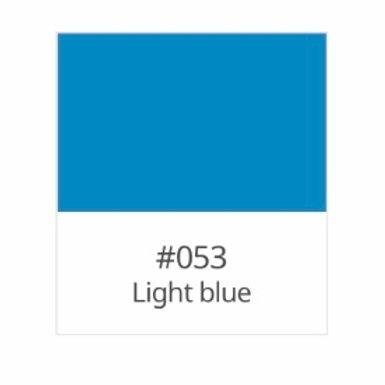 751-Light Blue