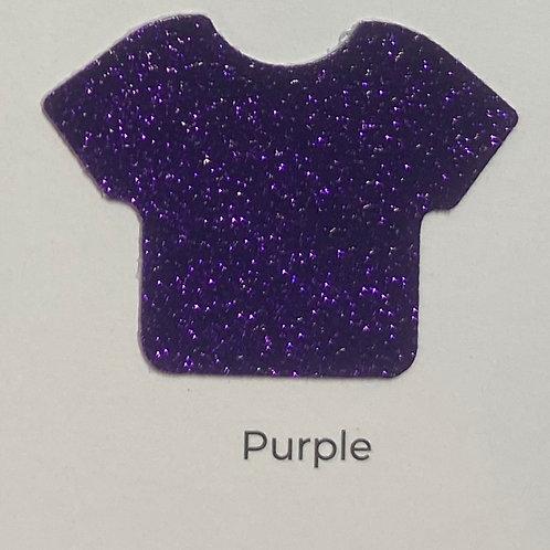 Twinkle- Purple