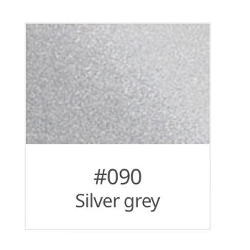 751- Silver Grey (Metallic)